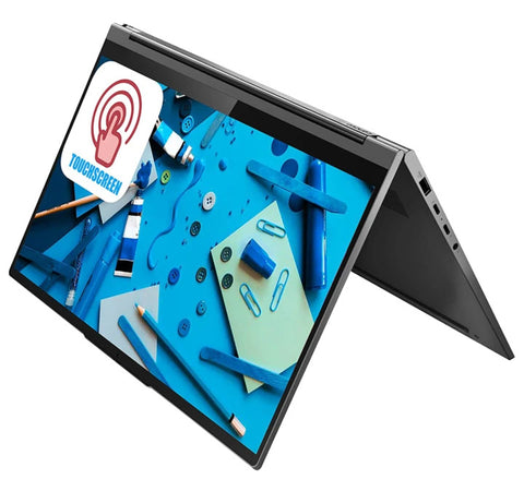 Laptopurile de gaming Lenovo