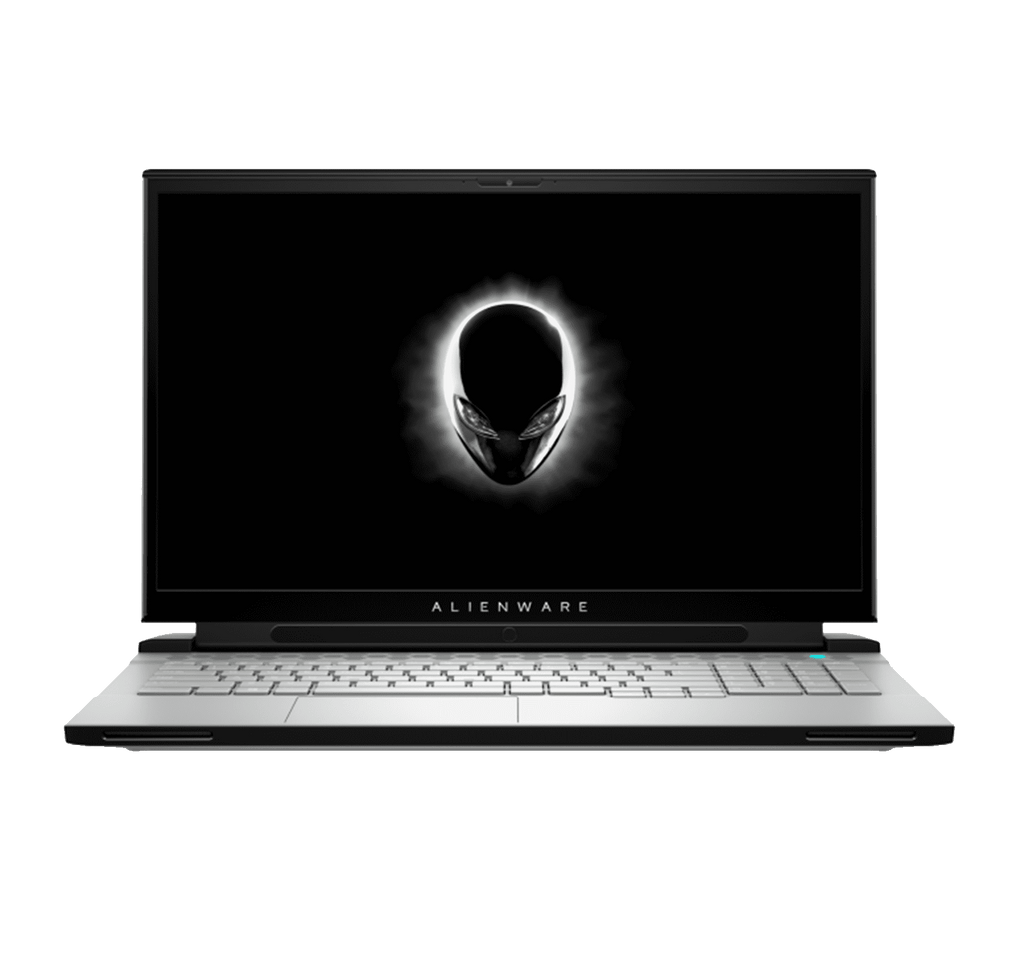 "Laptop Gaming Alienware Area 51m R2 17.3"" 144Hz i9-10900K 10-Core 64GB Nvidia RTX 2080 SUPER 2TB SSD"
