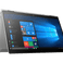 "HP EliteBook x360 1040 G6 Ultrabook 2 in 1 14"" FHD PRIVACY Touch i7-8665U 32GB 512GB SSD Win10 Pro"