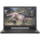 "Dell Inspiron 7790 G7 Gaming 17.3"" Full HD i7-9750H 16GB Nvidia RTX 2070 8GB 256GB +1TB Windows 10"