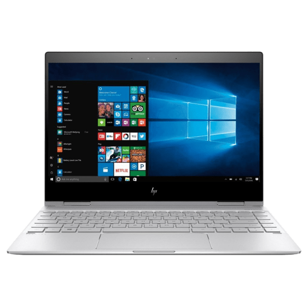 HP Spectre (2018) X360 2-in-1 13.3""