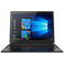 "Tableta 2-in-1 Lenovo ThinkPad X1 3rd Gen 13"" QHD+ i7-8650U 1.9GHz 16GB 1TB SSD Tastatura 4G Lte"