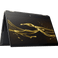"Laptop HP Spectre X360 2-in-1 15.6"" 4K UHD i7-10510U 16GB 512GB+32GB SSD Nvidia MX330 Stylus WIN10"