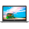 "Dell Inspiron 17 3780 17.3"" FHD i7-8565U up to 4.6Ghz 16GB Ram 256GB SSD +2TB Radeon 520 Win 10 PRO"