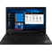 "Workstation Lenovo ThinkPad P53 15.6"" FHD HDR Xeon E-2276M 32GB Quadro RTX 5000 16GB 1TB SSD Wi-Fi 6"