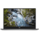 Dell XPS 15 9570 Full HD, Intel i5-8300H, 8GB Ram 2666Mhz, 256GB PCIe SSD, Windows 10