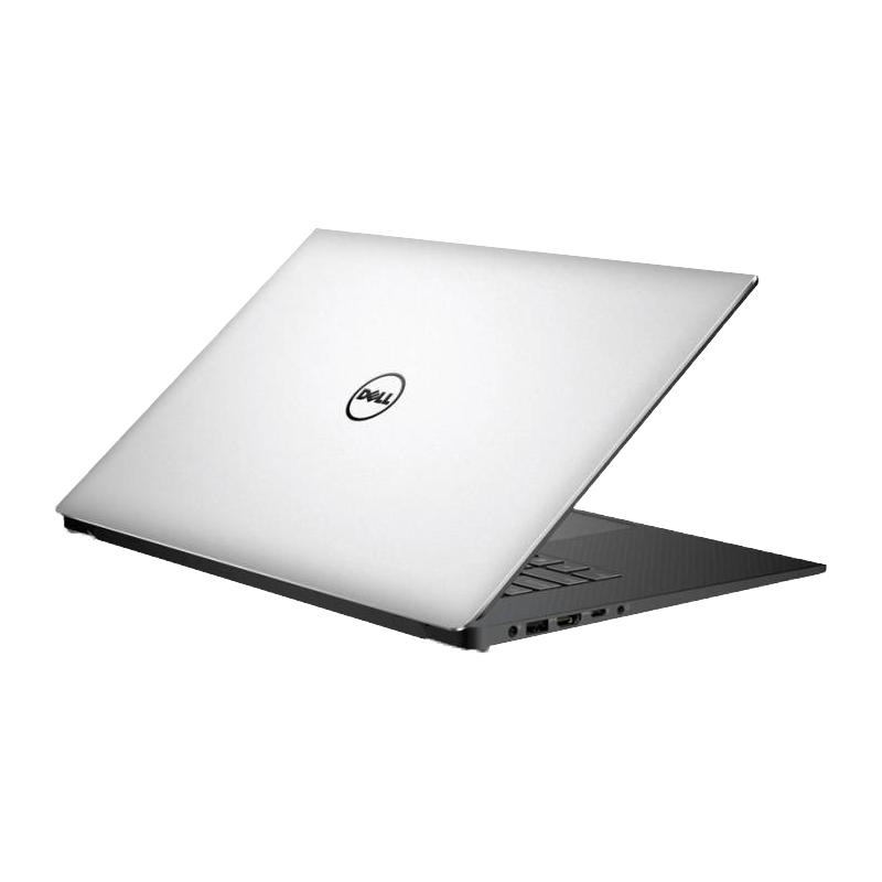 Dell XPS 15 7590 UHD OLED i9-9750H 8-Cores 4.5Ghz 16GB Nvidia GTX 1650 1TB SSD Windows 10