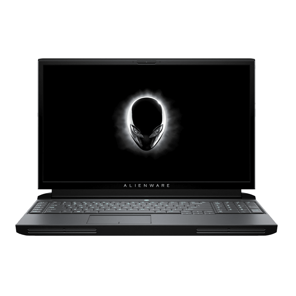 Dell Alienware M15, FHD 144Hz IPS, i9-8950HK up to 5.0Ghz, 32GB