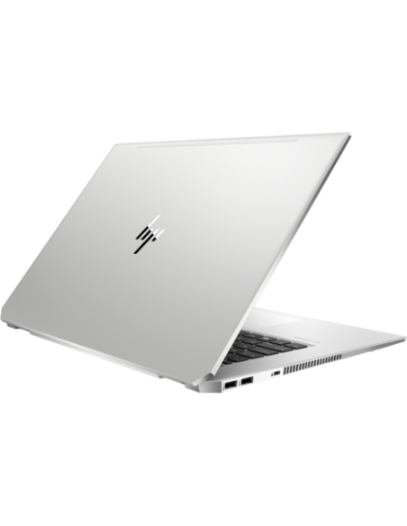 "HP EliteBook 1050 G1 15.6"" Full HD i7-8850H 2.6GHz 16GB 512GB SSD Nvidia GTX 1050 4GB Windows 10 Pro"