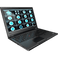 Lenovo ThinkPad P52, Xeon E-2176M 6 core, UHD Touch, 64GB Ram, QUADRO P2000, 1TB SSD + 500GB, WWAN 4G, Win 10 Pro