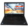 Lenovo ThinkPad P52, Xeon E-2176M 6 core, Full HD IPS, 64GB Ram, QUADRO P2000, 1TB SSD + 500GB, Win 10 Pro