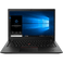 "Laptop Lenovo ThinkPad T495s 14"" FHD Touch AMD Ryzen 7 PRO 3700U 16GB 512GB SSD Windows 10 Pro"