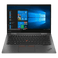 "Ultrabook 2 in 1 Lenovo ThinkPad X1 Yoga 4th Gen 14"" FHD Privacy i7-10710U 6-Core 16GB 1TB SSD Gray"