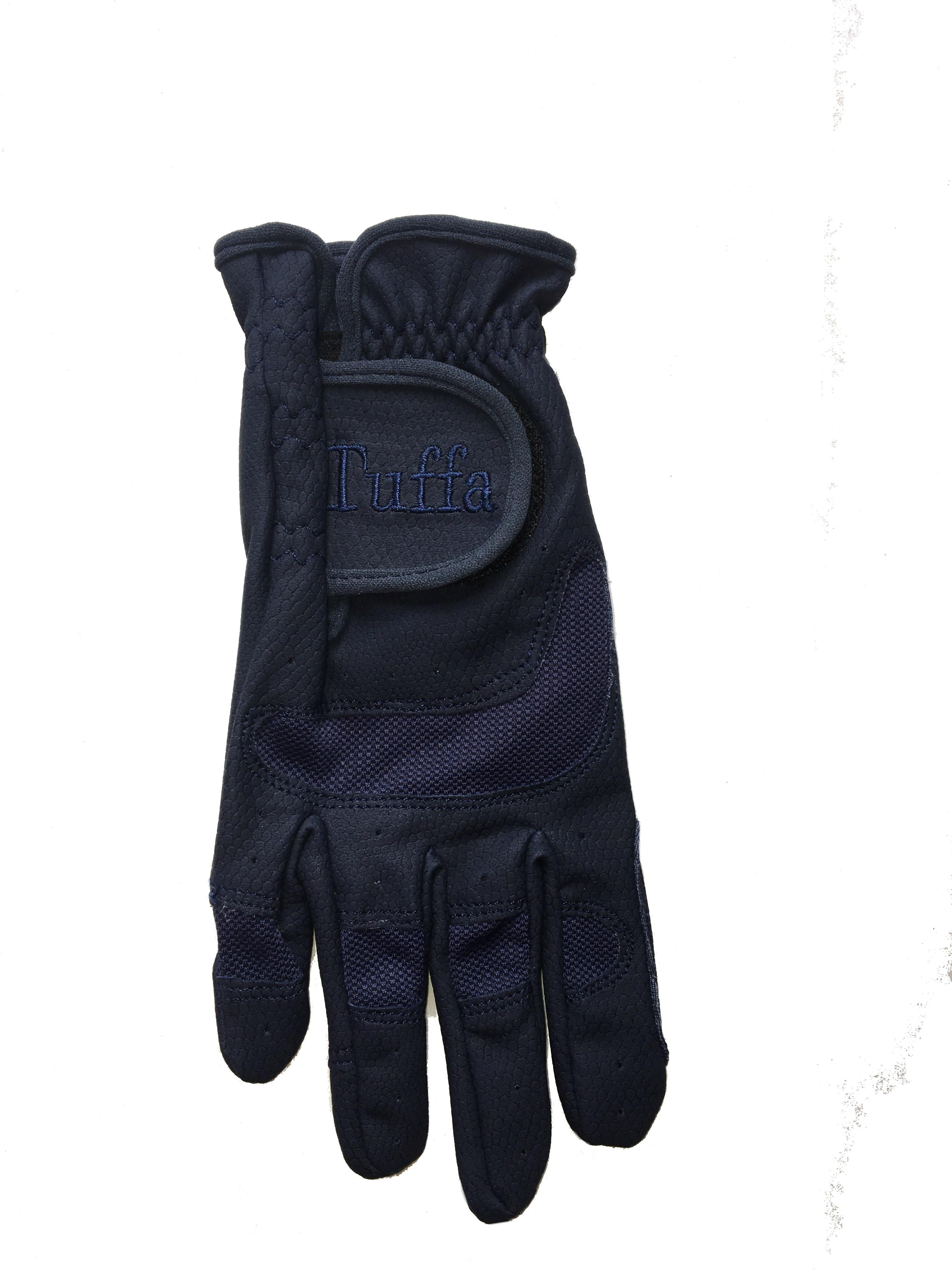 Wroxham Riding Gloves