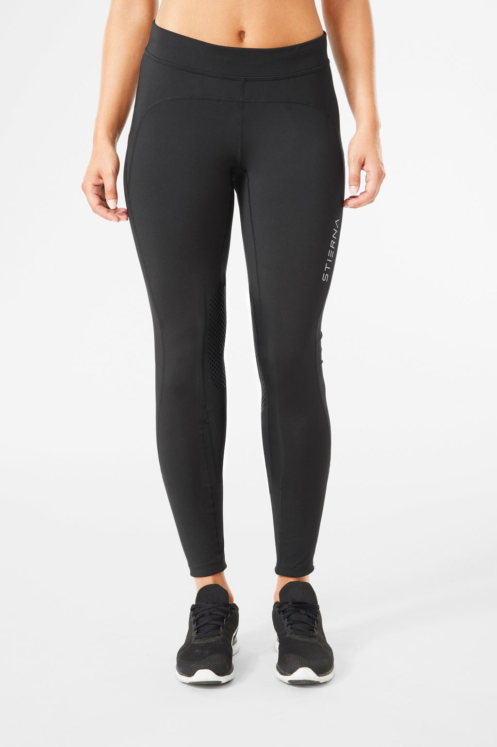 Stierna Nova Compression Riding Tights