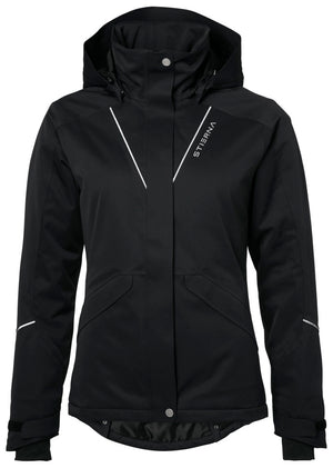 Stierna Stella winter jacket