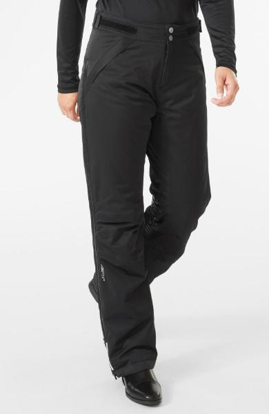 Stierna Stella Winter Pants