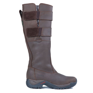 Tuffa Boots/ Country Rider
