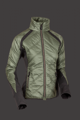 Uhip 2nd Layer 365 Hybrid Jacket
