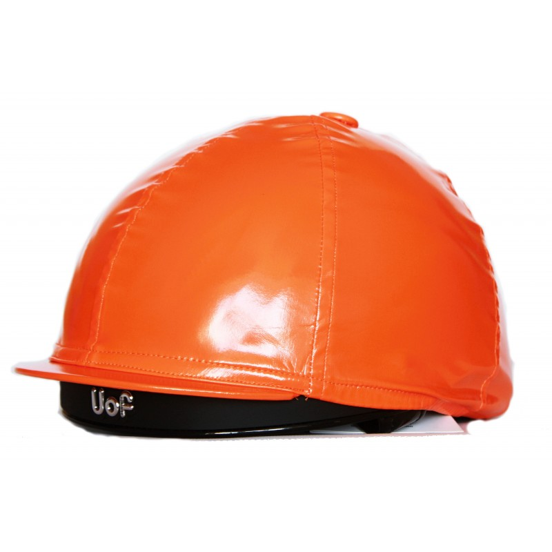 Jockey Exclusive Hat cover