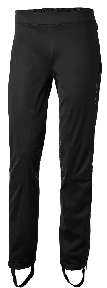 Stierna Prime 3L Pants long