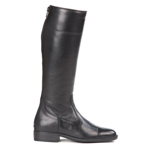 Tuffa Boots/Sandown Black/Brown