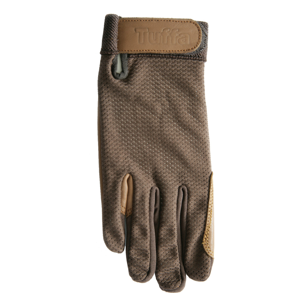 Eaton Ladies Glove