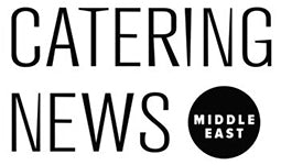 Catering News Middle East
