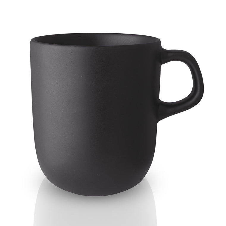 Nordic Kitchen Porcelain - Cup 300 ml