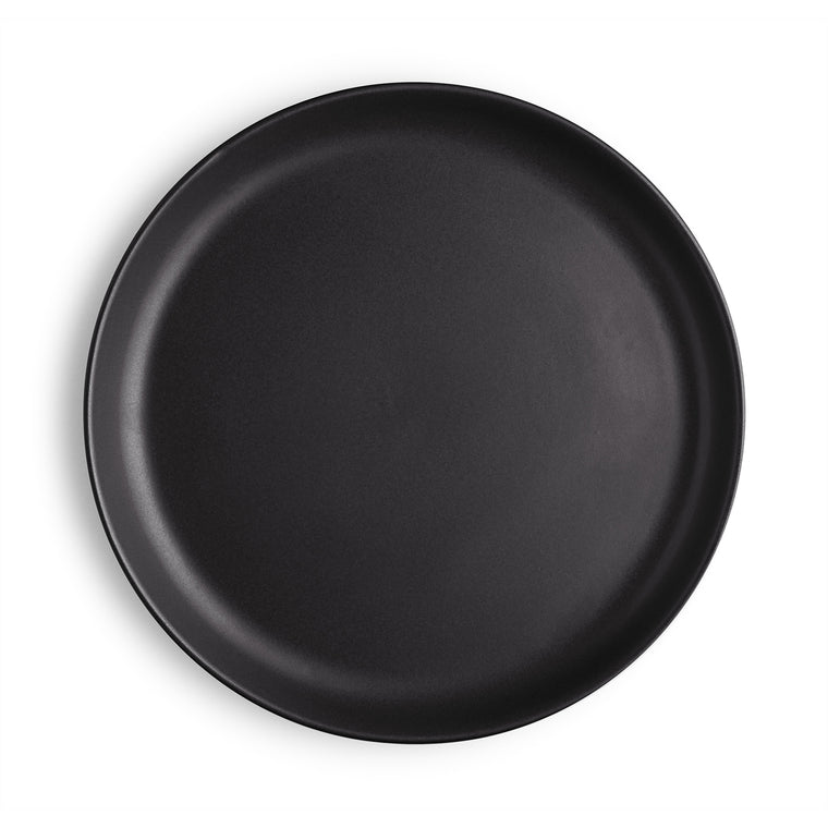 Nordic Kitchen Porcelain - Plate 21 cm