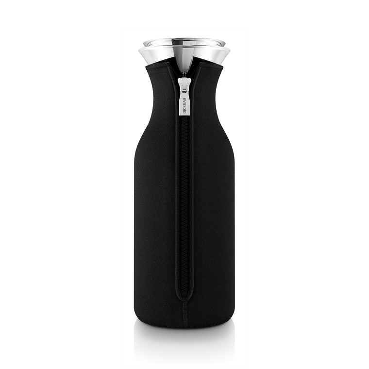 Fridge Carafe 1.0L with Cover