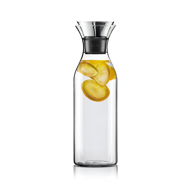 Fridge Carafe - 1.4L