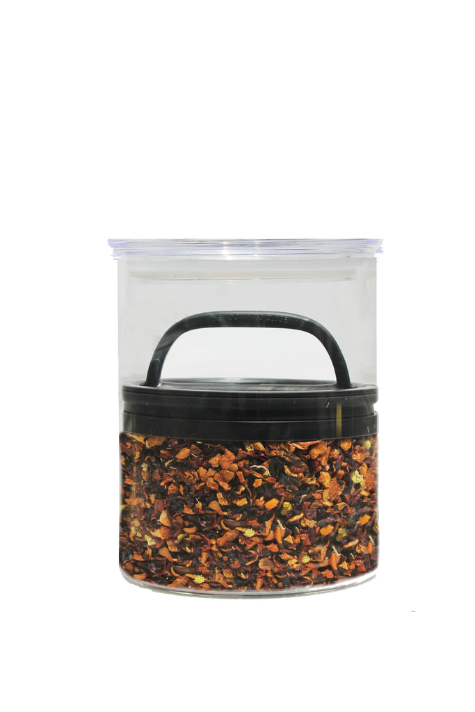 Accessories - SAHARA TEA