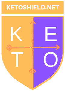Keto Shield