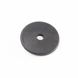 Waterproof (IP68) On-metal Token - NTAG213 - Circle - 30mm
