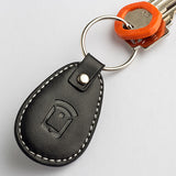 NFC Faux Leather Keyring - 1+