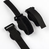 NFC Velcro Adjustable Wristband - 1+