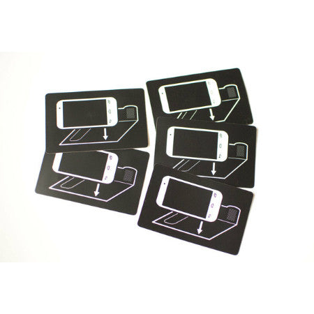 Bulk Quantities - Google Cardboard VR Viewer NFC Tags - 1+