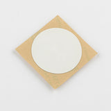 NTAG215 NFC Sticker - Circle (30mm diameter)