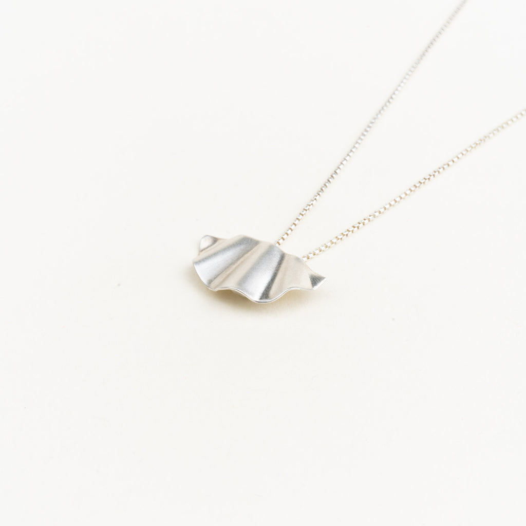 Tallie Necklace