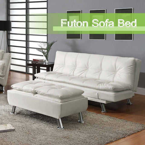 FTG Furniture Store Near Me Dallas Furniture Futon Sofa Bed - Couch Collection