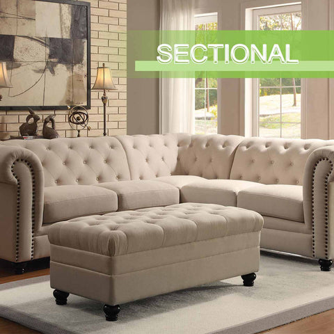 FTG Furniture Store Near Me Dallas Furniture Sectional - Couch Collection