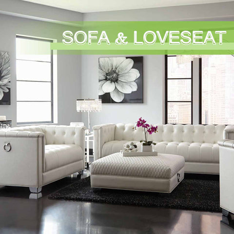 FTG Furniture Store Near Me Sofa and Loveseat - Couch Collection