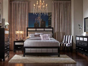 Bedroom Furniture in Dallas
