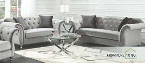 1 Furniture Store Dallas Largest Showroom Furniture To Go