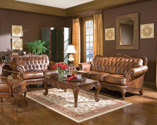 Fantastic Furniture Stores In Dallas Cant Beat Our Prices Pabps2019 Chair Design Images Pabps2019Com