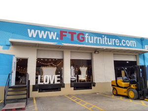 Furniture Stores  Dallas To Fort Worth Simply Can't Beat Our Prices! + Clearance!