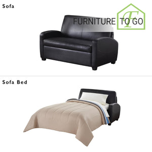 Clearance Tagged Typesleeper Sofa Furniture To Go Dallas