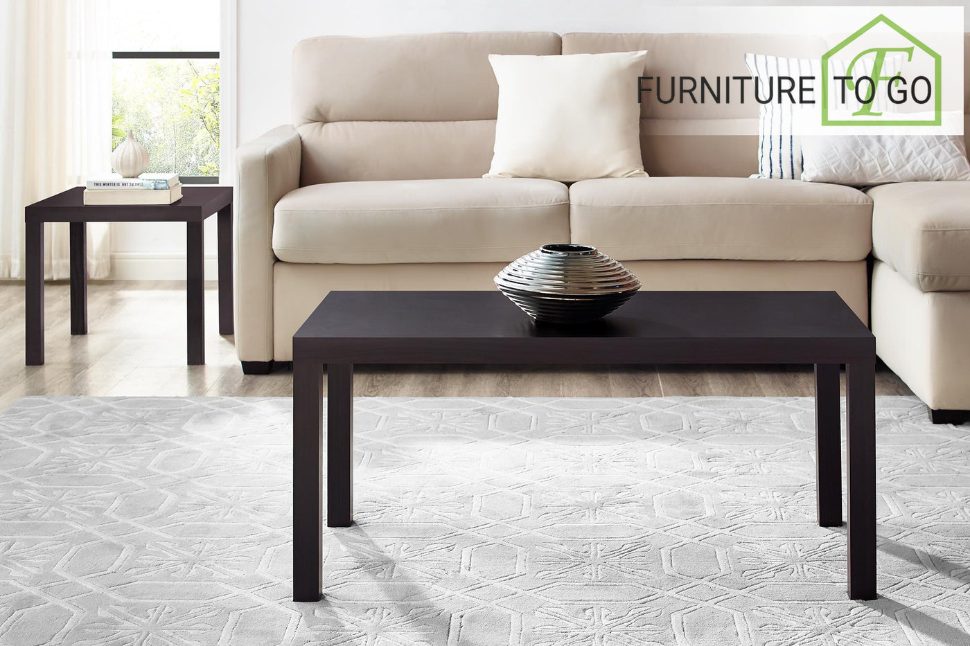 Groovy Clearance Furniture In Dallas 20 00 Espresso Basic Coffee Table Pabps2019 Chair Design Images Pabps2019Com