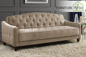 Ftg Furniture Store Clearance Largest Furniture Store In
